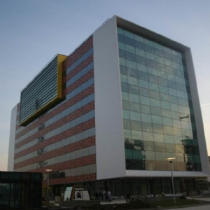 Conect Business Park